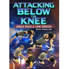 Attacking Below The Knee by Mitch Finesilver