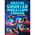 Creative Counter Wrestling Tricks by David McFadden