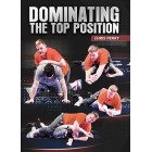 Dominating The Top Position by Chris Perry