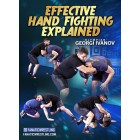 Effective Hand Fighting Explained by Georgi Ivanov