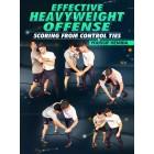 Effective Heavyweight Offense by Youssif Hemida