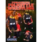 Fundamental Folkstyle Wrestling by Adam Wheeler