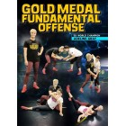 Gold Medal Fundamental Offense by Adeline Gray