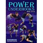 Power Underhooks by Mike Letts