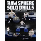 Raw Sphere Solo Drills by Johnny Johnson