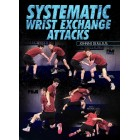 Systematic Wrist Exchange Attacks by Johnni Dijulius