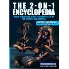 The 2 on 1 Encyclopedia by Georgi Ivanov