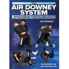 The Air Downey System Attacking The Down by Pat Downey