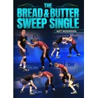 The Bread and Butter Sweep Single by Matt McDonough