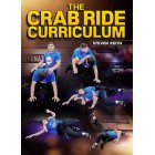 The Crab Ride Curriculum by Steven Keith