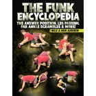 The Funk Encyclopedia by Max and  Ben Askren