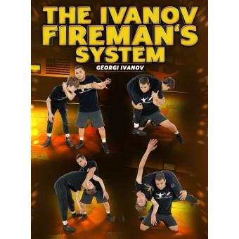 The Ivanov Fireman's System by Georgi Ivanov