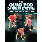 The Quad Pod Defense System by Max and Ben Askren