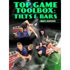 Top Game Toolbox: Tilts and Bars by Max Askren