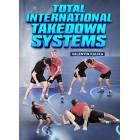 Total International Takedown Systems by Valentin Kalika