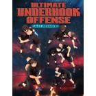 Ultimate Underhook Offense by Alex Dieringer