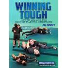 Winning Tough by Pat Downey