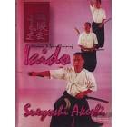 Advanced Iaido and Special Training-Sueyoshi Akeshi
