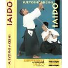 Iaido-Sueyoshi Akeshi