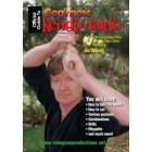 Official Guide to Beginners Kendo Iaido-Jim Wilson