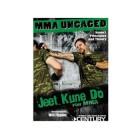 Jeet Kune Do for MMA-Will Figgins