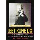 Jeet Kune Do Equipment and Supplemental Training-Jerry Poteet