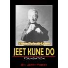 Jeet Kune Do Foundation-Jerry Poteet