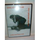 Combat Jujutsu Series-How to Gain Advantage on The Ground-DVD 2-Carl Cestari