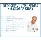 Budoshin Jujitsu Black Belt Home Study Course by George Kirby