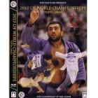 2010 IJF World Judo Championships