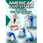 American Judo System: Ogoshi Encyclopedia by Jimmy Pedro and Travis Stevens