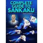 Complete Guide To Sankaku by Kelita Zupancic
