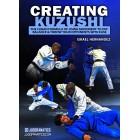 Creating Kuzushi by Israel Hernandez