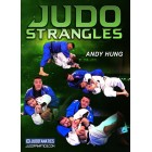 Judo Strangles by Andy Hung