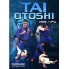 Tai Otoshi by Andy Hung