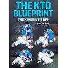 The KTO Blueprint by Andy Hung