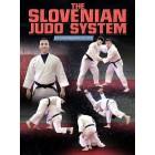 The Slovenian Judo System by Aljaz Sedej