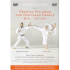 Grading Syllabus For Shotokan Karate 9th To 1st Kyu-Craig Raye