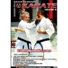 Mastering Shorin Ryu Karate 10 DVD Set-George Alexander