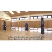 "Introduction to Tennen Rishin-ryu Kenjutsu : ""Gekiken practice"" called ""kendo's ancestor"" for real fighting by Kato Kyoji"