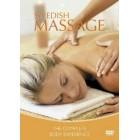Swedish Massage-The Complete Body Experience-Teknik Pijat Kesehatan Swedia