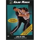 Krav Maga Line of Fire-Darren Levine
