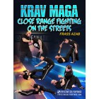 Krav Maga Close Range Fighting On The Streets by Frass Azab
