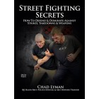 Street Fighting Secrets-Chad Lyman