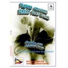 Filipino Advanced Hubud Flow Drills-Master Angelo Baldissone