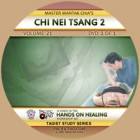 Chi Nei Tsang 2-Mantak Chia