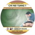 Chi Nei Tsang-Mantak Chia