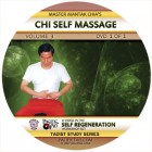 Chi Self Message-Mantak-Chia