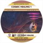 Cosmic Healing 1-Mantak Chia