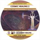 Cosmic Healing 2-Mantak Chia